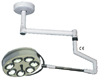 SHADOW LESS OPERATION THEATRE LIGHT CEILING (SL-311270)